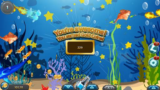 Fishing Online 1.3.2 1