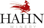 Hahn Estates California Pinot Noir