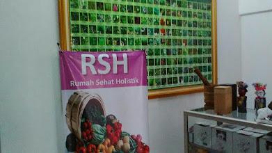 Klinik Kejantanan, Kesuburan Dan Vitalitas Di depok