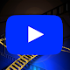 Download HD video player - all format video player For PC Windows and Mac