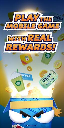 ManaBox - Catch Rewards Daily 1.1.28 1