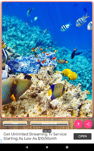 Free Pro Jigsaw Puzzles android2mod screenshots 17