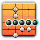 Gomoku file APK Free for PC, smart TV Download