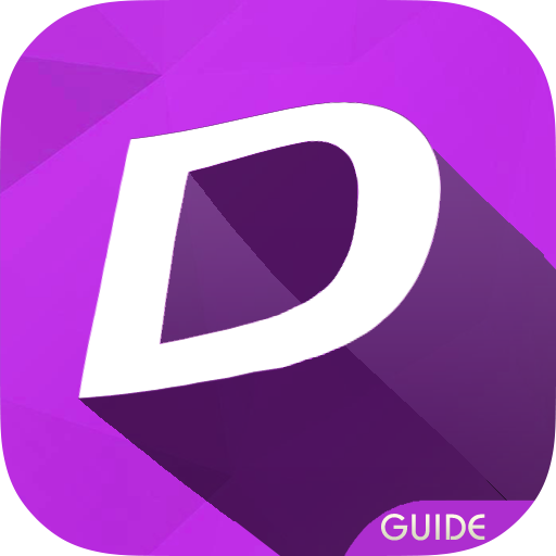 Guide for ZEDGE