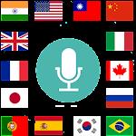 Check your pronunciation Icon