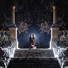 Wedding photographer Anastasiya Gordeeva (GordeeviGordeeva). Photo of 13.09.2018