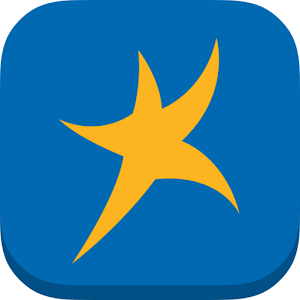 Davita village app android apps on google play davita village app sciox Image collections