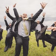 Wedding photographer Ilya Uzhegov (uzhegov). Photo of 13.12.2012