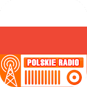 Radio Poland - All Radio Poland Stations