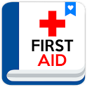 First Aid Guide - Offline📖 icon