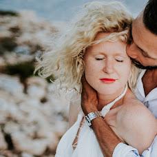 Hochzeitsfotograf Estefanía Delgado (estefy2425). Foto vom 12.05.2019