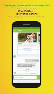 PetLover App for PC-Windows 7,8,10 and Mac apk screenshot 4