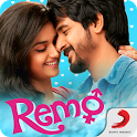 Remo Tamil Movie Songs icon