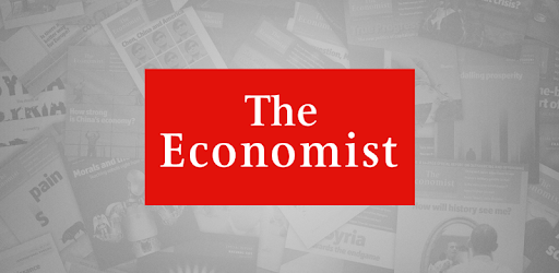 The Economist: World News - Apps on Google Play