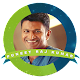 Download Puneet Rajkumar Movies-Videos,Songs For PC Windows and Mac