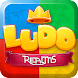 Ludo Realms Star: New free Classic with friends