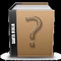 Curiosidades de la Biblia icon