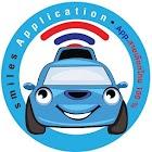 Smiles Driver icon