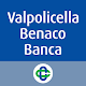 VB Premiati Download for PC Windows 10/8/7
