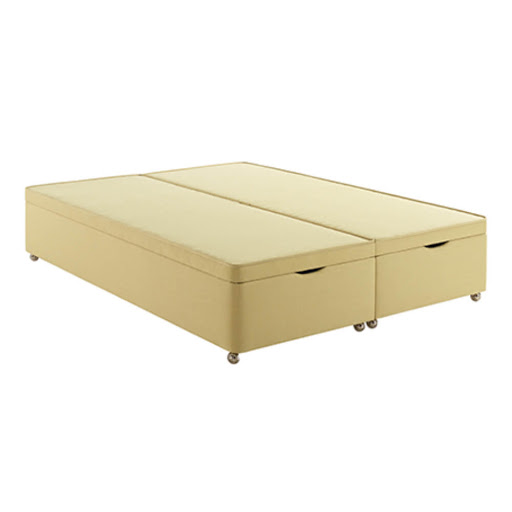 Relyon Electric Ottoman Divan Base