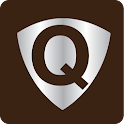 Q Scan virus for android icon