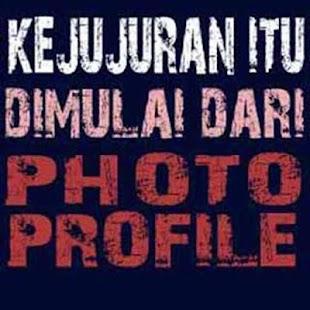 Gambar DP Lucu- screenshot thumbnail