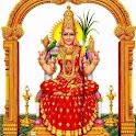 LalithaSahasraNamam icon