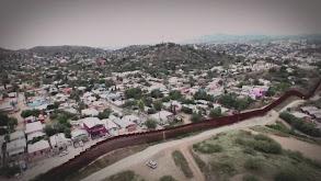 Narco Tunnels thumbnail
