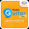 Marbel Guitar Tune