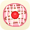 Donut Evolution - Merge and Collect Donuts! icon