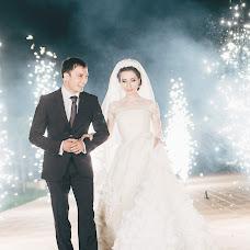 Wedding photographer Nataliya Malova (nmalova). Photo of 15.02.2015