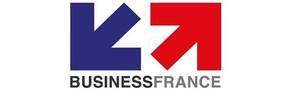 business-francejpg