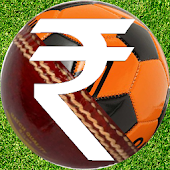 Dream11 Free Giveaway Contests