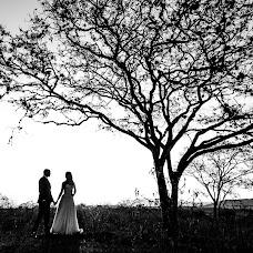 Wedding photographer Rodrigo Gomez (rodrigogomezz). Photo of 17.05.2017