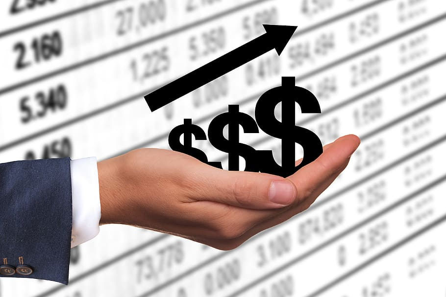 what to know about Marketing ROI