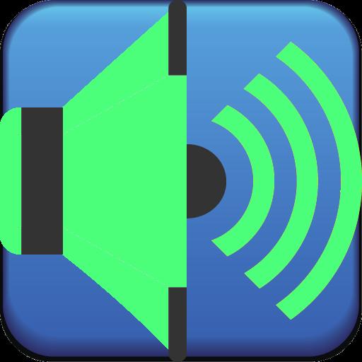 Sziréna társkereső app véleménye