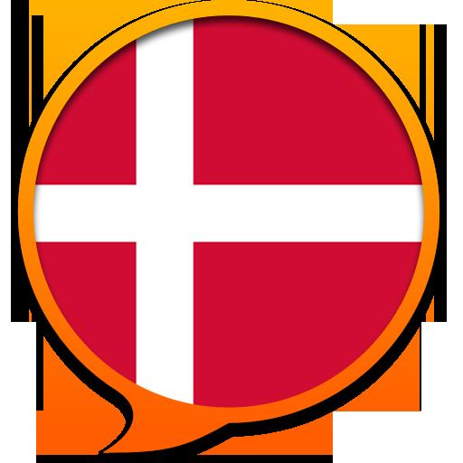 Danish Encyclopedia LOGO-APP點子