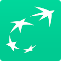 UKRSIB online icon