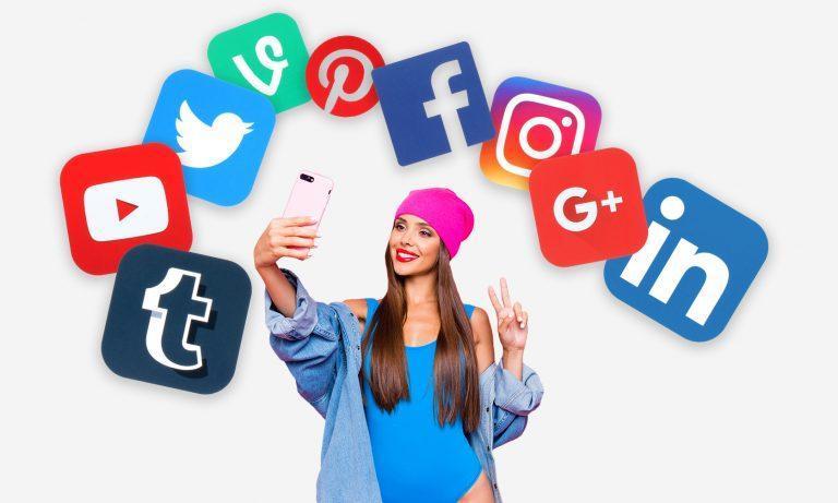 Instagram pagará a los Influencers que creen contenido en IGTV -