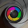slide.cameraZoom.coolborders