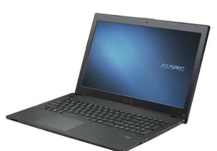 ASUSPRO P2540UA Drivers download