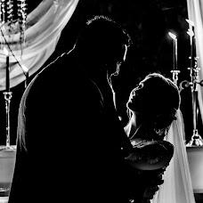 Wedding photographer Viktor Oleynikov (vincent1V). Photo of 23.09.2018