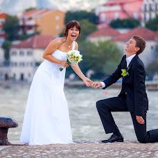 Wedding photographer Maxim Malevich (MaximMalevich). Photo of 05.03.2015