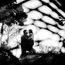 Wedding photographer Ibrahim Alfonzo (alfonzo). Photo of 31.05.2017