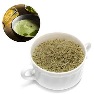 Cafea verde macinata 1 kg. Stimuleaza metabolismul si arderea grasimilor.
