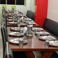 Aashirwad Restaurant photo 1