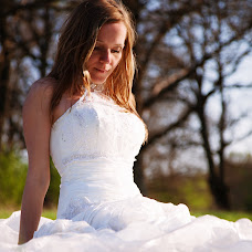 Wedding photographer Vitaliy Naumov (vitaliynaumov). Photo of 04.04.2015