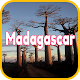 Download Booking Madagascar Hotels For PC Windows and Mac
