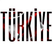 Türkiye - Canlı Duvar Kağıdı