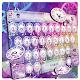 Colors Keyboard Theme (app)